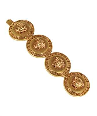 Versace DGVG419 DJMT MEDUSA TRIBUTE Hair pin