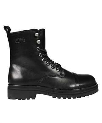 Versace Jeans Couture E0YZAS06 71387 Boots