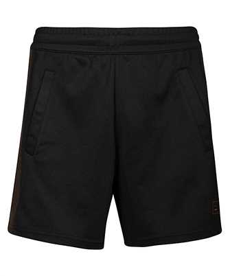 Acne FA-UX-SHOR000005 Shorts