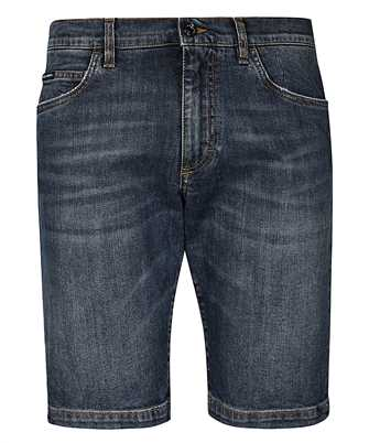 Dolce & Gabbana GY4JED-G8BY5 Jeans