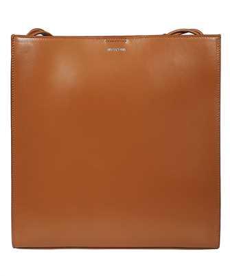 Jil Sander JSPQ850172_WQB69110N TANGLE MEDIUM Bag