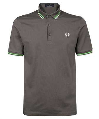 Fred Perry M102 LUMINOUS Polo