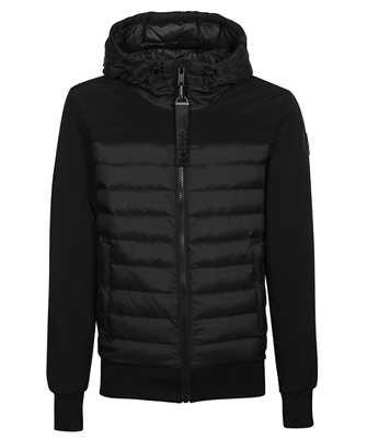 Moose Knuckles M31MJ145 KLESKUN Jacket