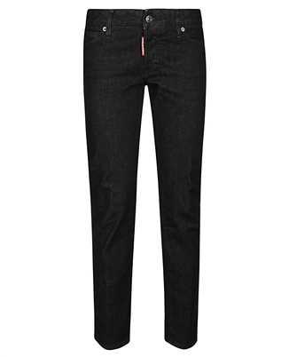 Dsquared2 S75LB0174 S30666 JENNIFER Jeans