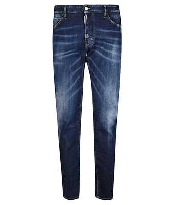 Dsquared2 S78LB0031 S30685 COOL GUY Jeans