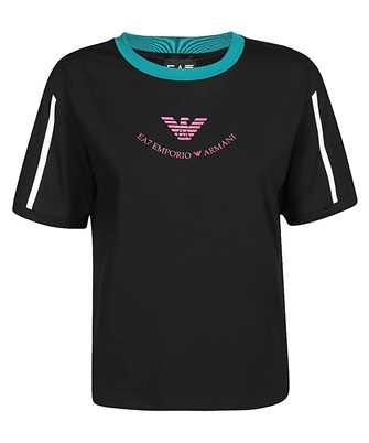 EA7 3HTT08 TJ29Z T-shirt