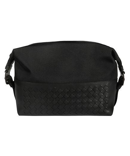 Bottega Veneta 547024 VAYE6 Bag