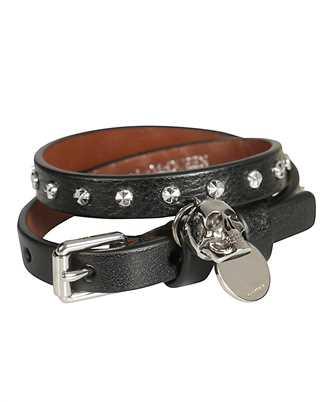 Alexander McQueen 554466 1AC9Y Bracelet
