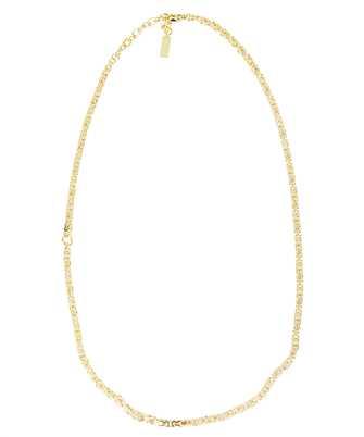 Saint Laurent 584198 Y1500 Necklace