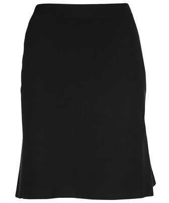 Bottega Veneta 666516 V12V0 Skirt