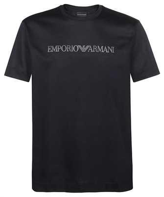 Emporio Armani 6K1TB7 1JSAZ T-shirt