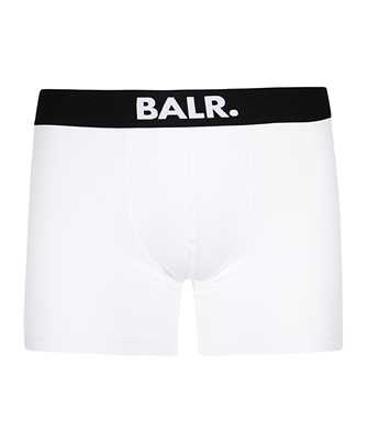 Balr. BALR. Trunks 2-Pack Boxers
