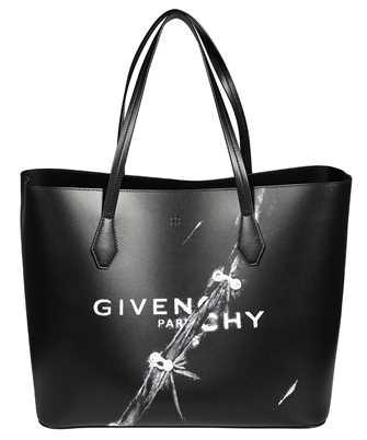 Givenchy BB50HBB14K WING SHOPPING Bag