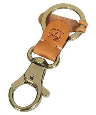 IL BISONTE C0551 P Key holder
