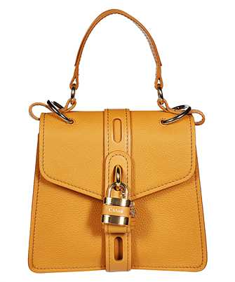 Chloé CHC19WS205B71 SMALL ABY Bag