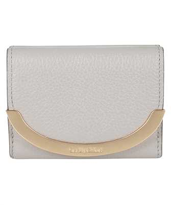 See By Chloè CHS19AP891349 Wallet