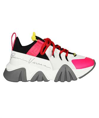 Versace DST226G DCL4 SQUALO Sneakers