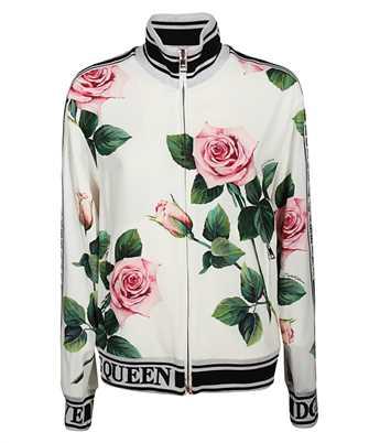 Dolce & Gabbana F9C50T-FSRMB Sweatshirt