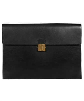 Tom Ford H0479T LGO020 Document case