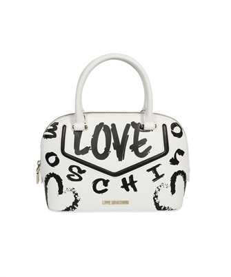LOVE MOSCHINO JC4219PP0CKC Bag