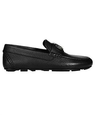 Valentino Garavani TY2S0C32YST DRIVER Shoes