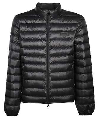 Duvetica U5030126S00 1176R Jacket