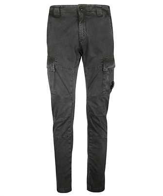 C.P. Company 06CMPA104A 005370S Trouser