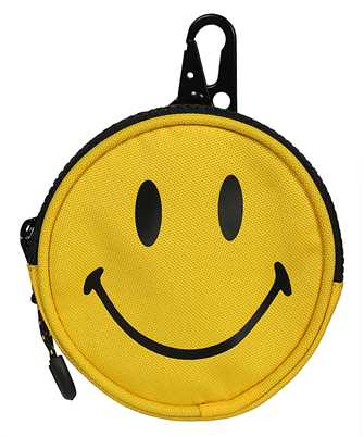 Chinatown Market 270018 SMILEY CLIP Borsa