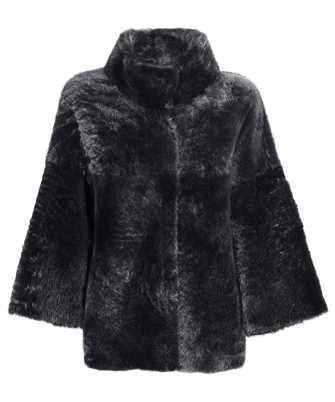 Rosalba Valentini 330 ISLAND Jacket