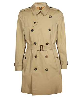 Burberry 4073483 KENSINGTON Coat