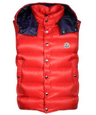 Moncler 43386.49 C0084 BILLECART Gilet