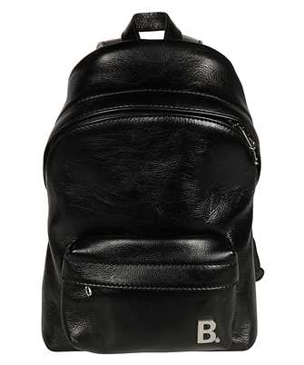 Balenciaga 580026 1EU1N SOFT XXS Backpack