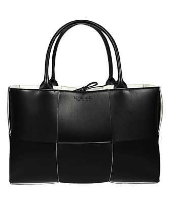 Bottega Veneta 609175 VMAY3 ARCO Bag