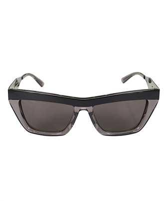 Bottega Veneta 620832 V4451 Sunglasses