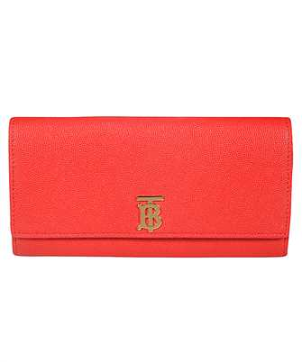Burberry 8018940 CONTINENTAL Wallet