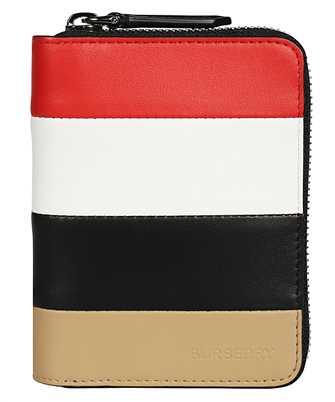 Burberry 8028578 ZIPPED Wallet