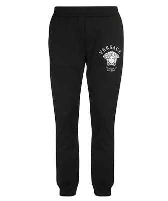 Versace A88745 A231242 MEDUSA SPORTIVO Trousers