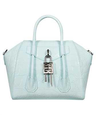 Givenchy BB50J0B14T ANTIGONA LOCK MINI Bag