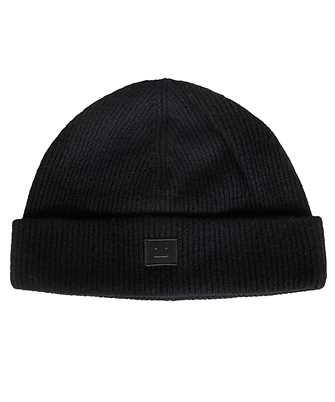 Acne FA-UX-HATS000026 KANSY Beanie