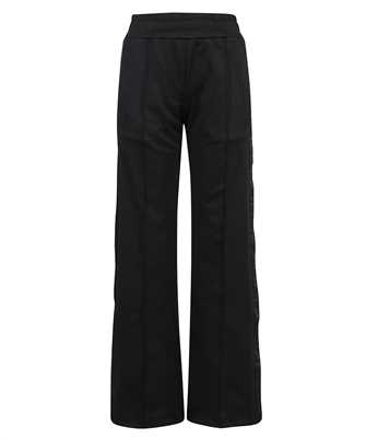 Fendi FAB200 AES8 WIDE-LEG Trousers