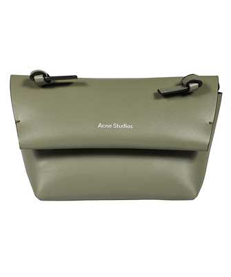 Acne FNUXSLGS000108 MINI Borsa