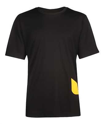 Fendi FY0936 A6ZI T-shirt