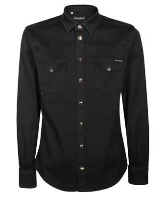 Dolce & Gabbana G5EX7D-G8CE9 Shirt