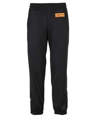 Heron Preston HMCJ004F21JER001 LOGO Trousers
