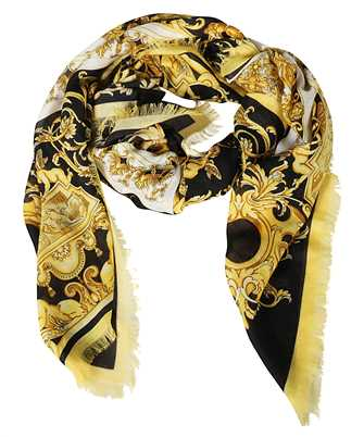 Versace IFO1401 A236221 Scarf