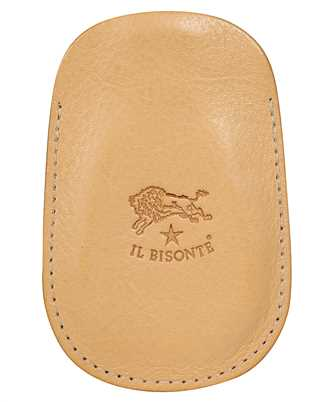 IL BISONTE K0065 P COW LEATHER Shoehorn