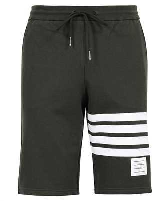 Thom Browne MJQ012A 00535 CLASSIC SWEAT Shorts