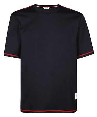 Thom Browne MJS110A-01454 T-shirt