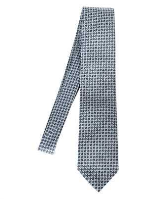 Brioni O61D00 P9471 Tie