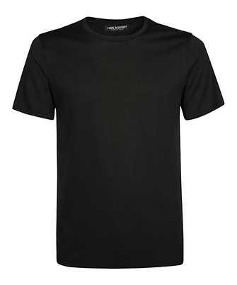 Neil Barrett PBJT666B N519S T-shirt